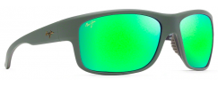 MAUI JIM SOUTHERN CROSS/GM815-54CM