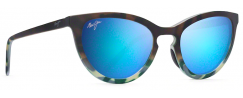 MAUI JIM STAR GAZING/B813/06F