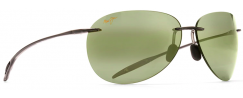 MAUI JIM SUGAR BEACH/HT421/11