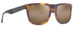 MAUI JIM TALK STORY/H779/10ML