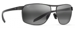 MAUI JIM THE BIRD/835/02C - Sonnenbrillen