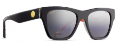 MAUI JIM TREBLE/DSB832-36UTD