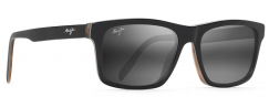 MAUI JIM WAIPIO VALLEY/812/27D
