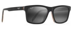 MAUI JIM WAIPIO VALLEY/812/27D - Sunglasses Online