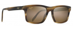 MAUI JIM WAIPIO VALLEY/H812/26A