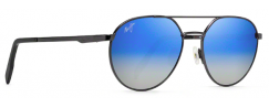 MAUI JIM WATERFRONT/DBS830-02C