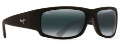 MAUI JIM WORLD CUP/266/02MR