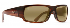 MAUI JIM WORLD CUP/H266/01