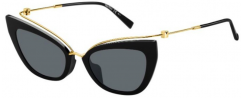 MAX MARA MARILYN/2M2/IR - Sunglasses Online