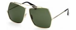 MAX MARA MM0006/08A - Men's sunglasses