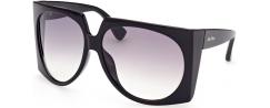 MAX MARA MM0023/01B - Sonnenbrillen
