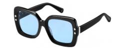 MAX&CO 318/807/76 - Γυαλιά ηλίου