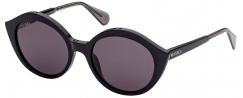 MAX&CO M0030/01A - Sonnenbrillen