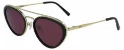 MCM 134S/001 - Γυαλιά ηλίου