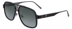 MCM 137S/001 - Γυαλιά ηλίου