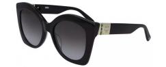 MCM 683S/001 - Γυαλιά ηλίου