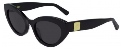 MCM 684S/001 - Γυαλιά ηλίου