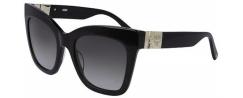 MCM 686S/001 - Γυαλιά ηλίου