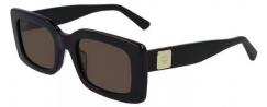 MCM 687S/001 - Γυαλιά ηλίου