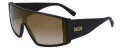 MCM 688S/015