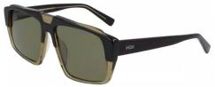 MCM 693S/038 - Γυαλιά ηλίου
