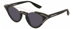 McQ MQ0098S/001 - Γυαλιά ηλίου