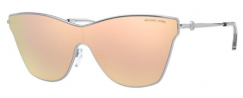MICHAEL KORS 1063/1001M5 - Sunglasses Online