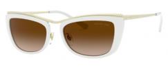 MICHAEL KORS 1064/101413 - Sunglasses Online