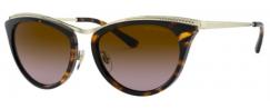MICHAEL KORS 1065/101413 - Sunglasses Online
