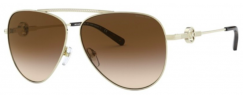 MICHAEL KORS 1066B/100113 - Sunglasses Online