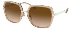 MICHAEL KORS 1075/101413 - Sunglasses Online