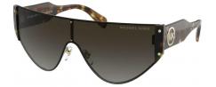 MICHAEL KORS 1080/10068G