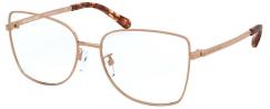 MICHAEL KORS 3035/1108 - Γυαλιά οράσεως