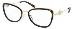 MICHAEL KORS 3042B/1013 - Brillen