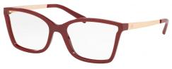 MICHAEL KORS 4058/3178 - Brillen