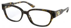 MICHAEL KORS 4072/3006 - Brillen