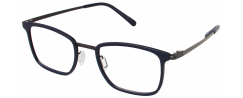 MODO 4046/BLACK - Γυαλιά οράσεως