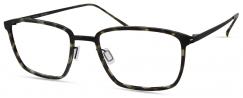 MODO 4093/GREEN TORTOISE - Γυαλιά οράσεως