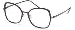 MODO 4099/BLACK - Γυαλιά οράσεως