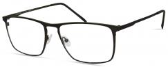MODO 4236/DARK BROWN - Prescription Glasses Online   Lenshop.eu