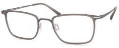 MODO 4405/SMOKE - Prescription Glasses Online   Lenshop.eu