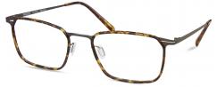 MODO 4412/TORTOISE - Prescription Glasses Online   Lenshop.eu