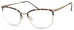 MODO 4421/TORTOISE - Prescription Glasses Online   Lenshop.eu