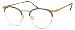 MODO 4422/NAVY CRYSTAL - Prescription Glasses Online | Lenshop.eu