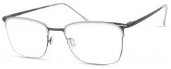 MODO 4423/GREY - Prescription Glasses Online   Lenshop.eu