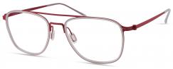 MODO 4425/FLUO PINK - Γυαλιά οράσεως