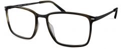 MODO 4516/BARK - Prescription Glasses Online | Lenshop.eu
