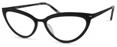 MODO 4520/BLACK - Γυαλιά οράσεως
