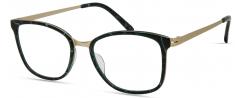 MODO 4528/GREEN MARBLE - Prescription Glasses Online   Lenshop.eu
