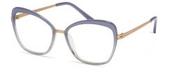 MODO 4532/BLUE - Γυαλιά οράσεως